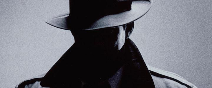 Detektyw Lublin